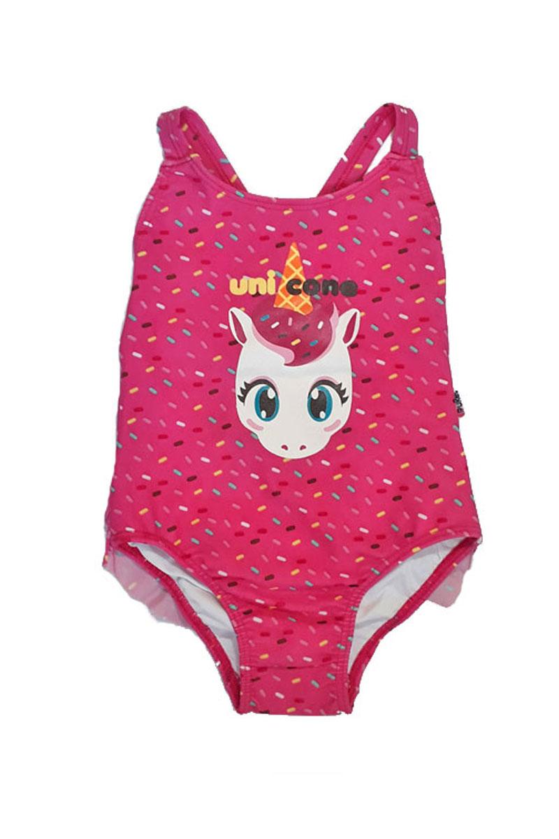 9b54b3ad35d527 Nana Petit - Baby Store